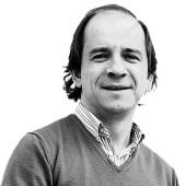 José Ángel Martínez Viguri