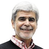Manu Moreno